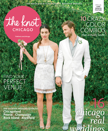 SQN_Events_The_Knot_Chicago_2015