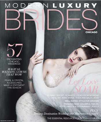 SQN Events-MLBrides-Fall-Winter-2015