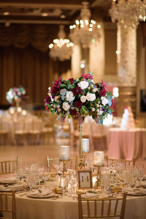 winter-wedding-drake-hotel-chicago-wedding-planner