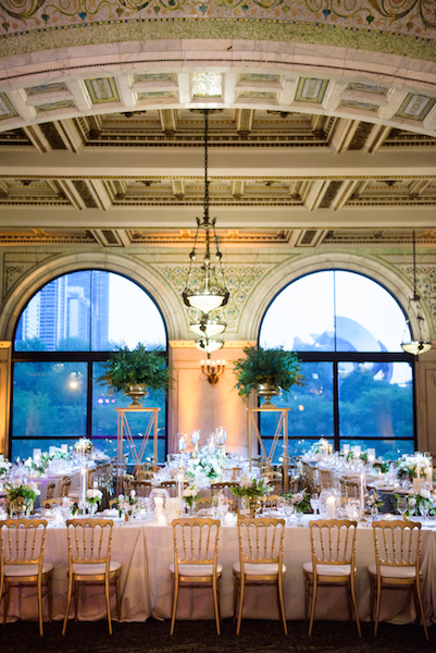 chicago-cultural-center-wedding-planner