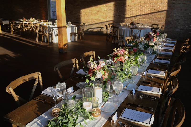 artifact-events-chicago-wedding-planner
