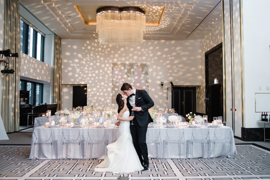 langham-chicago-wedding-planner
