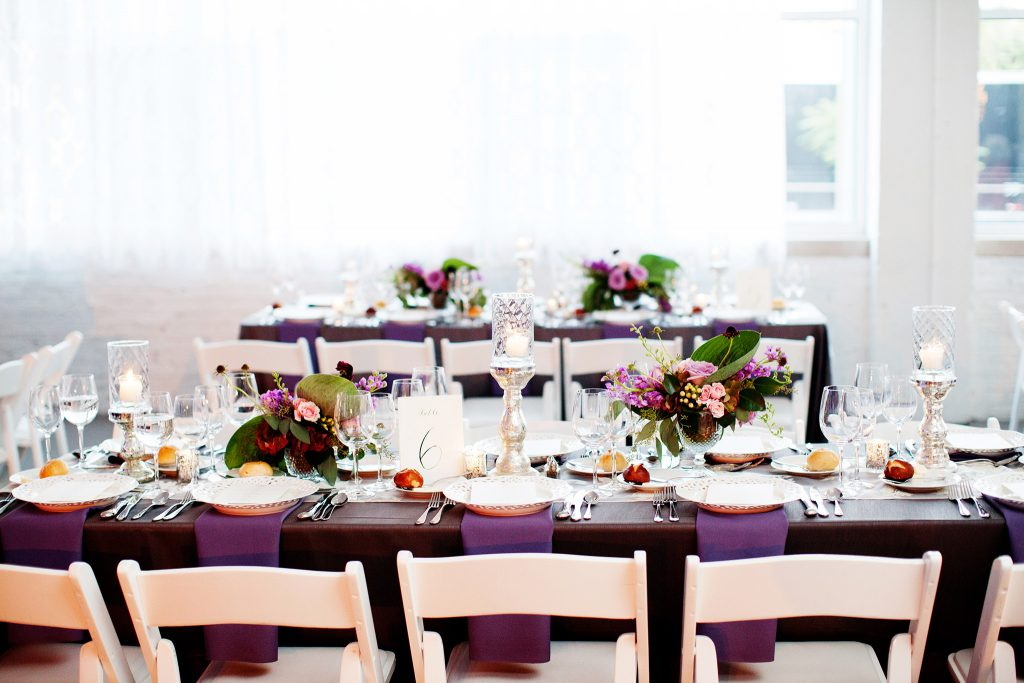 room-1520-chicago-wedding-planner