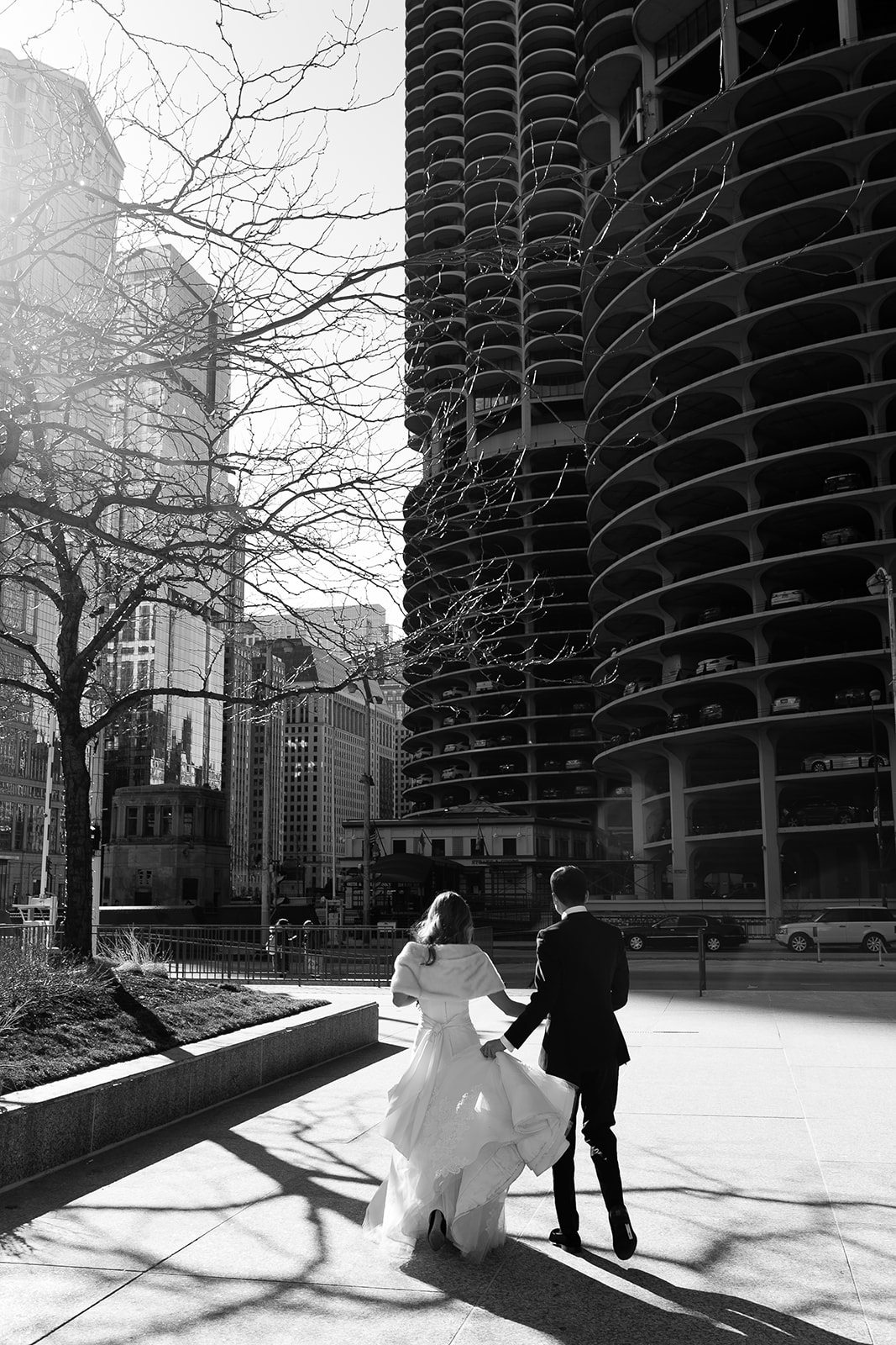 chicago-wedding-planner-bride-and-groom